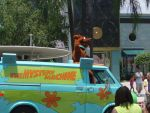 SCOOBY-DOO FOR REAL THIS TIME by Rini-Chan07