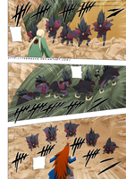 Naruto 578 by themnaxs