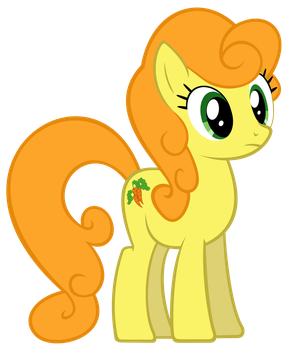 Carrot Top has NO IDEA what you are talking about by Shho13