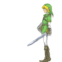 AdultLink by LikeNo