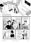MSRDP pg 112 by Maiden-Chynna
