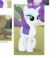 Traditional Unicorn Rarity Vector Process GIF by TheShadowStone