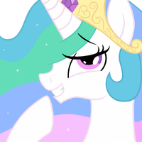 Trollestia by Trolluna