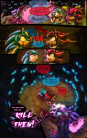 TMOM Issue 3 page 29 by Saphfire321