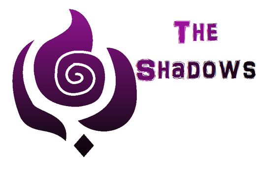 The Shadows by jennycunningham2013