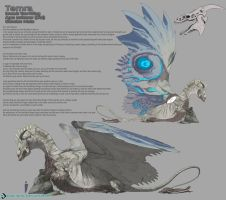 Temra Tax-Wing ref by Black-Wing24