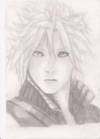 Cloud by Lightphoenix94