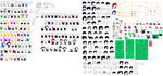 Homestuck sprite base version 2 by XxDerpyRainbowsxX