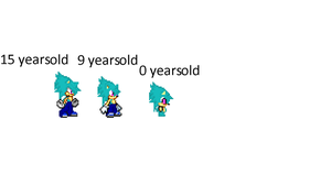 ice thro ages by icethehedgehog11