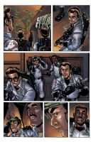 1Sept2005GhostbustersPage7 by Autaux
