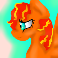 Ember Heart by Moonylover12