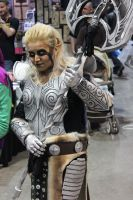 CCEE 2014 109 by Athane