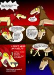 Us and Them pg 56 by weasel-girl