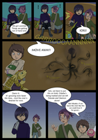 Overshadow - Page 18 by CharlotteTurner