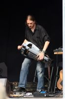 Keltfest 2014 55 by pagan-live-style