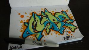 2012 by MorePL