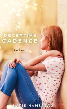 DECEPTIVE CADENCE by Katie Hamstead by reuts