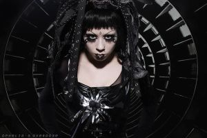 .Clinical.Hypnosis. by Ophelia-Overdose