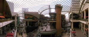Cabot Circus by myp55