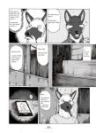 TopGear chapter 2 page 77 by topgae86turbo