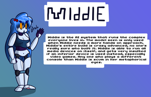 Middi Description by SnakeGuyJack