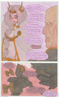 The First Farewell - Page 78 by MidoriNoHonoo
