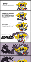 Pokemon - Creation Fail