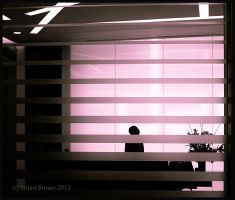 Office by Mojave-Plain