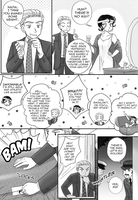 Chocolate with pepper-Chapter 7- 15 by chikorita85