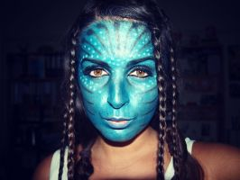 Avatar... by Tania20a