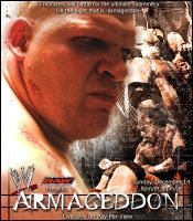 WWE Armageddon 03 by Headache2x