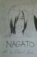 Naruto_Super_Drawing_043 by eduaarti
