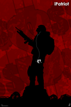 IPatriot by RedOut