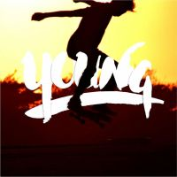 Young Life Style by abirizky