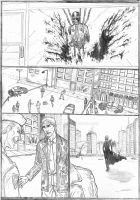 Page 8 Test - A3 pencils by IgorChakal