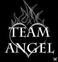 Team Angel by Lady--knight