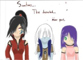 Never Departed -Colored- by ita-the-lonely