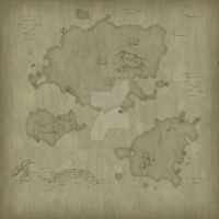 Premade 1 by DraconicWorlds