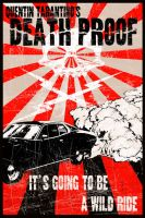 Death Proof by Absent-Angel