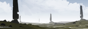 relics by ehecod