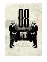 Vote 08 by F-For-Fake