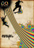 if this aint groove by gcjo182