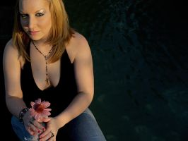 Jill 06 by enticement