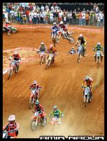 motocross championship 2 by nadurspike
