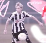go niall by Falloutdaylenne