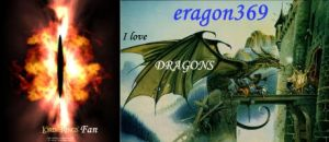 Dragon-LotR banner by Norega-eragon369