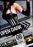open dark2 by flanglam
