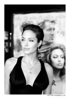angelina jolie 01 by cweeks