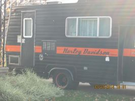 cool motorhome pic 3 by catsvsfox