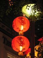 red lantern by deep-blu08